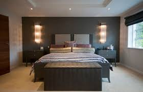 view in gallery svetiana filippova art design bedside lighting wall mounted