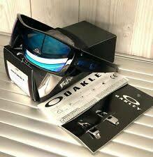 Часы <b>Oakley</b> — купить <b>c</b> доставкой на eBay США