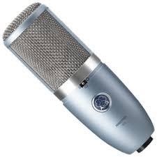 <b>Инструментальные микрофоны AKG</b> — купить на Яндекс.Маркете