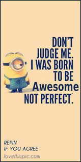 Don't Judge Me on Pinterest | Virginity Quotes, Good Riddance ... via Relatably.com