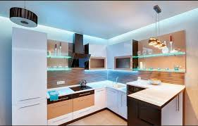 kitchen stunning ceiling led kitchen light fixture with kitchen ceiling lighting ideas