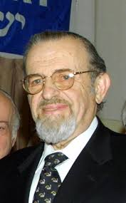 yeshiva hit by new sex abuse allegations ny daily news yeshiva university chancellor rabbi norman lamm announced his retirement on 1 saying he was wrong in the way he handled allegations of sexual abuse at