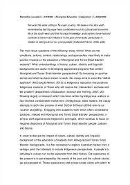 stolen generation essay  www gxart orgthe stolen generation persuasive essay essay topicsstolen generation essay conclusion personal help