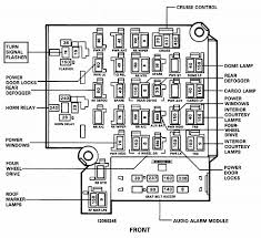 1997 gmc jimmy wiring diagram 1997 wiring diagrams online 1997 gmc jimmy fuse box 1997 wiring diagrams
