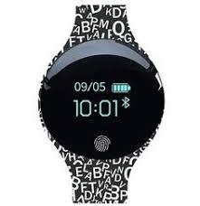 <b>SANDA Smart Watch</b> for IOS Android Women Waterproof Sport ...