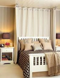 1000 images about basement remodeling ideas on pinterest insulation basements and basement walls bedroomknockout carpet basement family