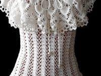 659 лучших изображений доски «вязание» | Вязание, Схемы ...