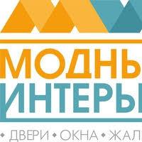 Виктория Русских   ВКонтакте