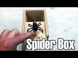 Very <b>Аксессуар Spider Box</b> / Authentiq 7 PLA 7 Цветов по 10m ...