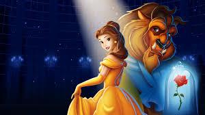 Watch <b>Beauty and the Beast</b> (1991)   Full Movie   Disney+