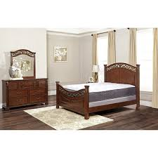 jcpenny bedroom sets