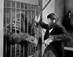 Image result for bela lugosi ape man