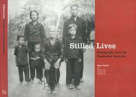 documentation center of dc cam stilled lives photographs of the n genocide