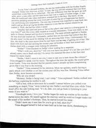 scary story essay dailynewsreport web fc com scary story essay