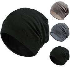 <b>Caps cap</b> men <b>women beanie Solid</b> oversized beanies for men ...