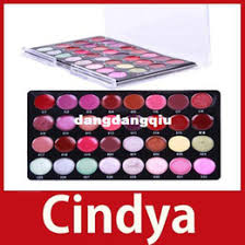 Lip Pro Canada | Best Selling Lip Pro from Top Sellers | DHgate ...
