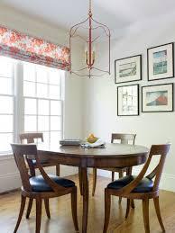 dining room khaki tone: saveemail debfce  w h b p transitional dining room