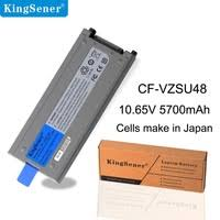 Find All China Products On Sale from <b>KingSener</b> Official Store on ...