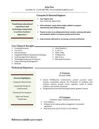 resume template builder word sample curriculum vitae resume builder word 2007 sample curriculum vitae englishpdf for word 2007 resume template