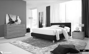 black and white bedding pbteen grey bedroom wall combined by black bed with white furniture
