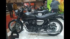 8 Best <b>Retro</b> Style Motorcycles For <b>2019</b> - YouTube