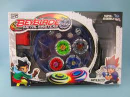 <b>Metal</b> 4D <b>Beyblades</b>   <b>Beyblades</b> - DHgate.com