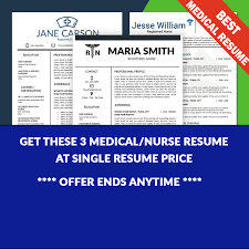nursing resume nurse resume template medical resume template nursing cv resume nurse nursing rn rn resume doctor resume nurse cv cover letter