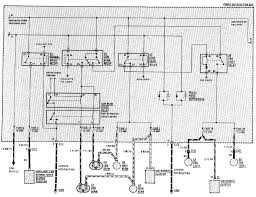 wiring diagram for bmw i wiring image wiring 1991 bmw 325i wiring diagram 1991 automotive wiring diagrams on wiring diagram for bmw 325i