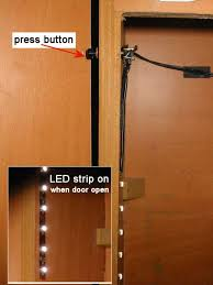 under_stove_smalljpg cabinet light switch