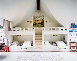 tips of twin boy bedroom ideas brilliant kids bedroom decoration using white loft bed designed bedroom home amazing attic ideas charming