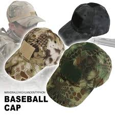 Online Shop <b>Outdoor</b> Sport Kryptek Camo <b>Military Army</b> Baseball ...
