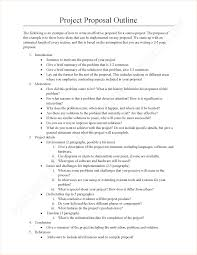 how to write a proposal paper   business proposal templated        template for a research paper uncategorized how to write a website project proposal