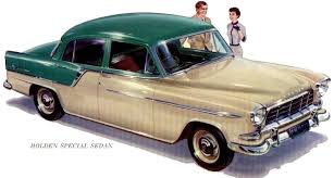 Fc Holden Special Sedan Up The Holdens Pinterest Sedans