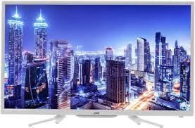 <b>Телевизор JVC LT-32M350W</b>, белый — купить в интернет ...