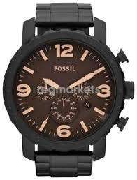 <b>Браслет fossil</b> jr1356 в Благовещенске 🥇
