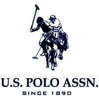 <b>U.S. Polo</b> Assn. Retail (USA) | LinkedIn