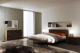 modern bedroom wall units bedroom wall unit furniture