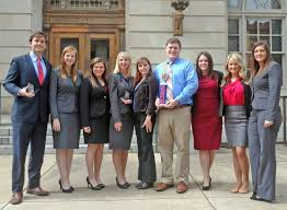 sustained eku mock trial team headed to national championship eku mock trial