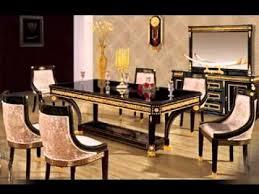 best italian luxury furniture youtube best italian furniture