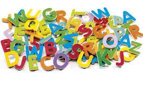 Risultati immagini per linguaggio bambini