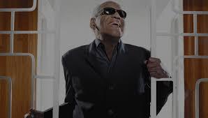 <b>Ray Charles</b> Foundation: Home