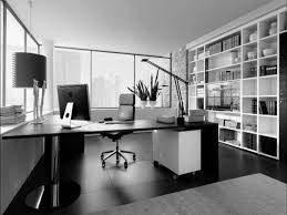 contemporary office desks for home modern office interior design best home office designs in home best home office design