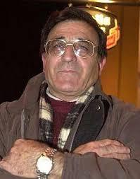 REDACCIÓN | A CORUÑA Julio Otero, el presidente del Vioño, presentó denuncia contra un jugador del Sin Querer y un aficionado de este equipo, ... - 2010-05-04_IMG_2010-04-27_01.16.29__2992963