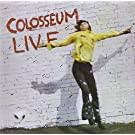 <b>Colosseum</b> on Amazon Music
