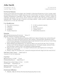 cover letter starbucks manager job description starbucks coffee cover letter starbucks resume format pdf entry for federico garcesstarbucks manager job description extra medium size