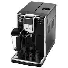 <b>Кофемашина Philips LatteGo EP5030</b>/10 - купить кофемашину ...