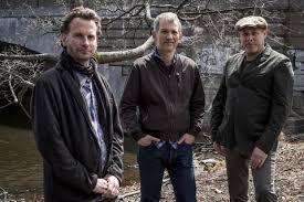 <b>Brad Mehldau</b> Trio | Barbican