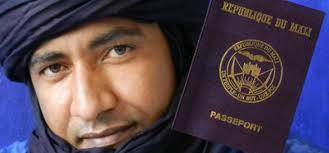 """Résultat de recherche d'images pour """"chef azawad"""""""