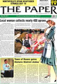the paper of wabash county aug issue by the paper of the paper of wabash county aug 3 2015 issue by the paper of wabash county issuu