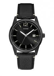 Наручные <b>часы Guess</b> (Гесс) мужские и <b>женские</b>: купить ...